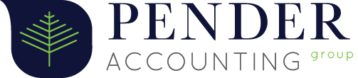 Pender Accounting Group